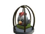 Catalog:Chicken or the Egg
