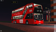 E6X110-ArrivedAtTaiWo