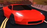 Ferrari Front.png