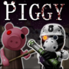 Piggy Book 2 Chapter 11 Update Icon