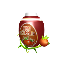 Eggchup.png