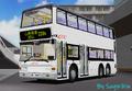 HS REBC KU3569 220S