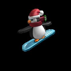 Snowboarding Penguin.png