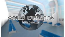 WorldExpedition.jpg
