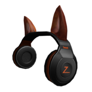 Beast Headphones.png