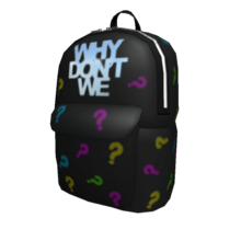 WDW Backpack - Why Don't We.png