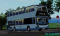 Hanwick City MTB VX245 92