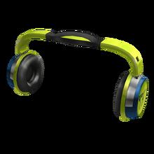 XD Headphones.png