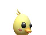 Adopt Me, Chick!