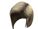 Catalog:13th Doctor - Hair