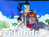 TreeLands
