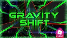 Gravity Shift Universe.jpg