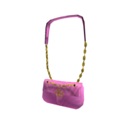 Gucci GG Marmont Bag1.0.png