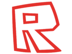 Color-Roblox-Logo