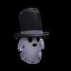 Fancy Ghost Friend.png