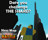 Roblox Battle Fully Generated Map ad