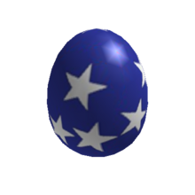 Starry Egg of the Wild Ride.png