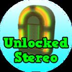 UnlockedStereo.png