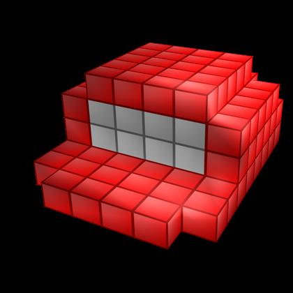 8-Bit Wonder