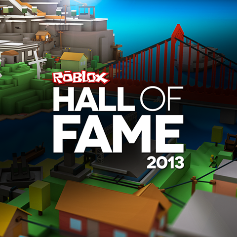 2013 Hall of Fame