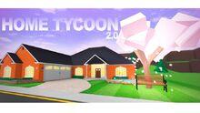 Home Tycoon 2.0 Thumbnail.jpg