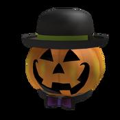 Sharp Dressed Pumpkin Man.png