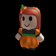 BLOXikin -15 Pumpkin Girl ROBLOXian.png