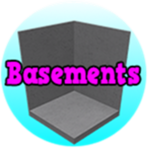 BasementsIcon.png