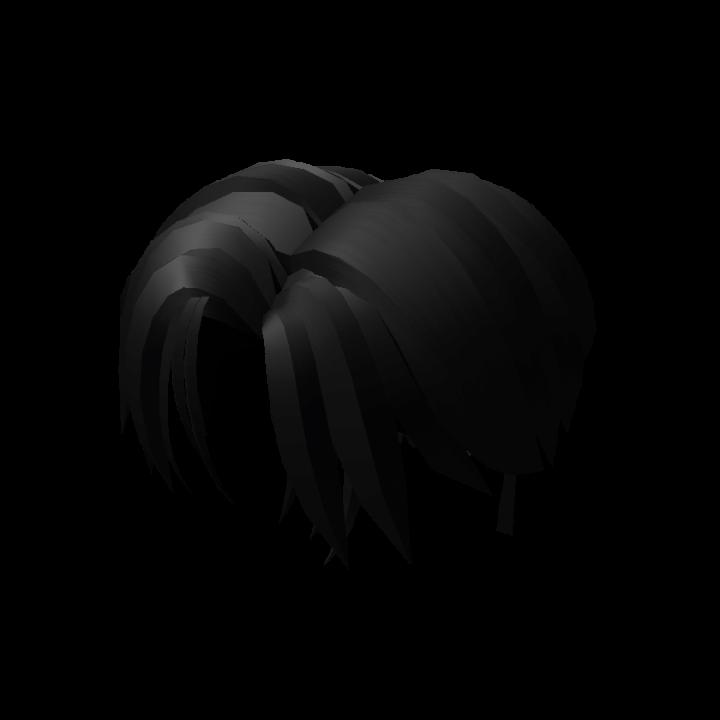 Cool Boy Hair Roblox Wiki Fandom