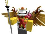 Community:Explode1