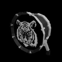 Pet Tiger Drum - Royal Blood.png