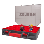 Toy CollectorsToolBox.png