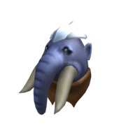 Eggcient Woolly Mammoth.png