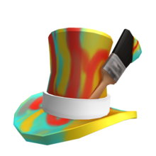 Hat Couture.png