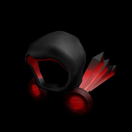 Roblox Toy Redeem Codes 2019 Catalog Deadly Dark Dominus Roblox Wikia Fandom