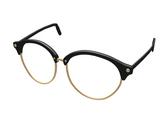 Каталог:Vintage Glasses
