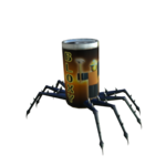 SpiderCola.png