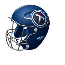Tennessee Titans Helmet.png