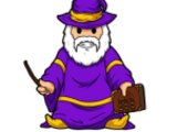 Whacky Wizards