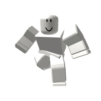 Roblox Robot Animation Free Category Animation Packs Roblox Wikia Fandom