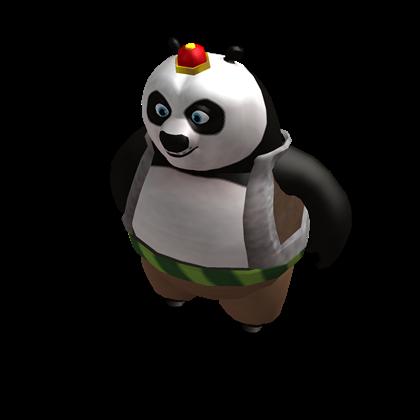 Baby Bao