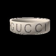 Gucci Headband.png