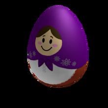 Plum Nesting Egg.png