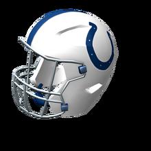 Indianapolis Colts Helmet.png