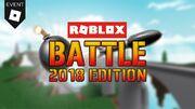 Roblox Battle Event.jpg