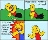 Those-aren-t-crackers(1)