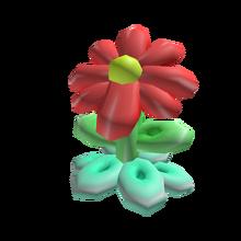 Head Blooming.png