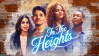 In the Heights Block Party.png