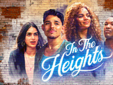 In the Heights Block Party