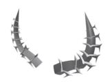 Flaming Horns (series)